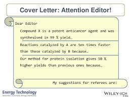 publishing scientific research u0026 how to write high impact research pa u2026