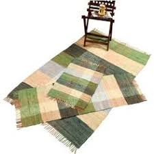 french country kitchen rugs photo 5 home ideas pinterest