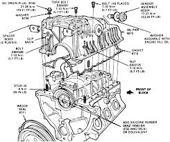 repair guides engine mechanical oil pan autozone com