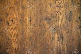 Wooden Table Texture Vector Wood Table Top Texture