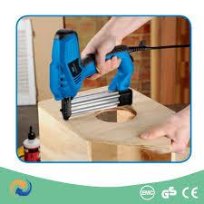 Upholstery Electric Staple Gun Gs Staple Gun Staples Gs Staple Gun Staples Suppliers And