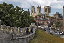 york england history stunning architecture and great folk
