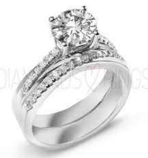 promise rings uk designer engagement rings vintage deco unique