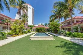 naples grande beach resort naples florida beach resort hotel