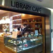 home decor store near me uris library cornell inside libcafepolyu pao yuekong the hong kong