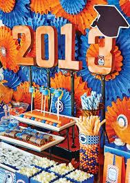 high school graduation party decorating ideas best 25 decoration for graduation party ideas on