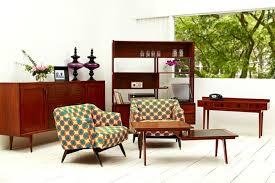 antike wandgestaltung antike möbel passen in jedes haus archzine net