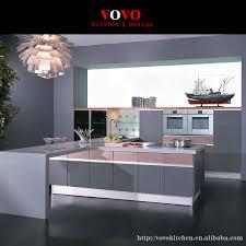 best prices on kitchen cabinets apartment kitchen cabinet apartment furniture archaicawful