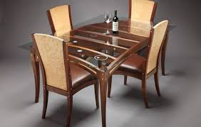 furniture awesome dining table sketchup model awesome dining
