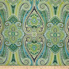 Designer Upholstery Fabrics Fresh Designer Upholstery Fabric Uk 22362