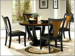dining rooms set menu zebr chirs llincemv room furniture names
