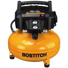Bostitch M3 Stapler by Bostitch Tools Ebay