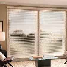 shop custom graber blinds u0026 shades at lowe u0027s custom blinds