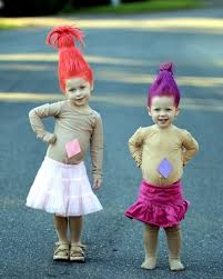 35 Diy Halloween Costume Ideas Today 25 Homemade Costumes Ideas Homemade Baby