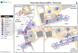 Metro Map Paris Zones by Map Of Paris With Airports New Zone At Map Of Paris Airports