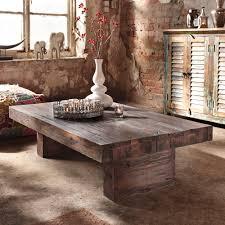 Wohnzimmer Rustikal Modern Wohnzimmertisch Rustikal Worldegeek Info Worldegeek Info