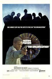 One Organization The Organization Film Wikipedia
