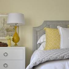 Grey Yellow And Black Bedroom by Black White And Yellow Bedroom Ideas Design Ideas