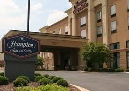 Comfort Inn Oxford Alabama Hampton Inn U0026 Suites Oxford Anniston Hotel Al Home