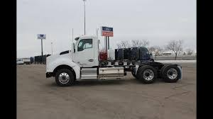 buy new kenworth truck 2018 kenworth t880 fargo nd truck details wallwork truck center