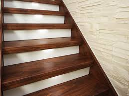 laminat treppen hafa treppen treppenrenovierung treppensanierung