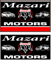 mazari motors fredericksburg va read consumer reviews browse