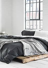 Calvin Klein Duvet Covers Calvin Klein Home Belk