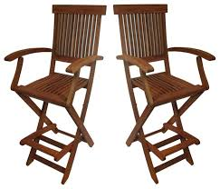 Rent Lawn Chairs Folding Chair Menards Folding Lawn Chair Chairs Styles