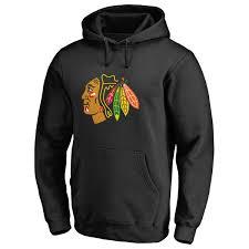 mens nhl chicago blackhawks fansedge
