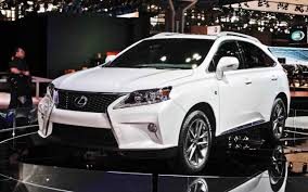 lexus sport 2018 2018 lexus rx 450h side wallpaper for iphone car specs and price