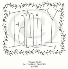 free primitive embroidery patterns embroidery patterns free