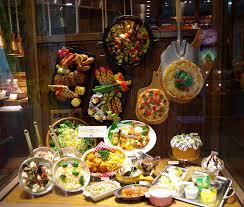 country kitchen rinku town u2013 osaka mama miyuki easy pantsy