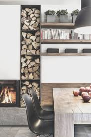 Fireplace Design Tips Home by Fireplace Creative Fire Logs For Fireplace Images Home Design
