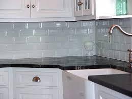 Modern Backsplash Kitchen Stone Kitchen Backsplash Pictures Floating Island Cabinet Meganite