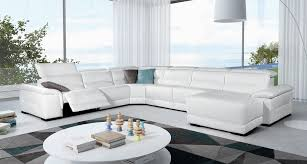 meuble canapé design magasin de canapés et literie à marseille la mobilier de