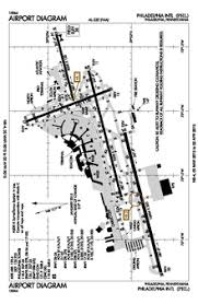American Airlines Floor Plan Philadelphia International Airport Wikipedia