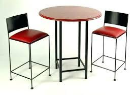 metal bar table set indoor bar set popular bar sets home bar set furniture furniture