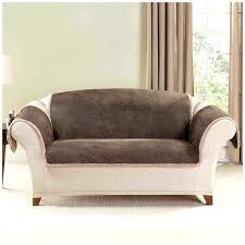 reclining sofa covers amazon leather sofa covers image of leather sofa covers recliner sofa