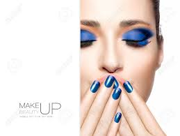 Beautiful Art Pictures by Nail Art Images U0026 Stock Pictures Royalty Free Nail Art Photos And
