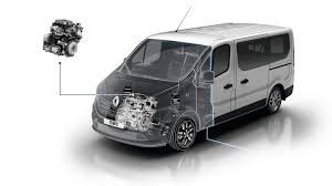 renault minivan f1 engines trafic vans renault uk