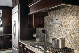 kitchen collection coupon the kitchen collection gallery video collection kitchen collection