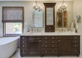 bathroom lighting design ideas bathroom transitional bathroom ideas in 50 best picture lighting