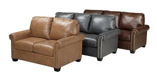 beautiful sleeper sofa mattress replacement cochabamba