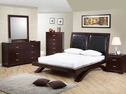 White Bedroom Furniture Value City Bedroom Sets Plantation Cove White Canopy Queen Bed Value