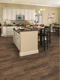 best 25 floating vinyl flooring ideas on vinyl planks