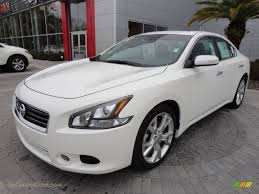white nissan 2012 2012 nissan maxima vii u2013 pictures information and specs auto