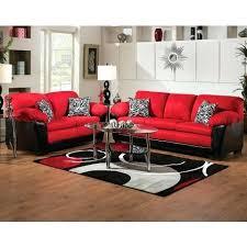 red sofa set for sale red sofa set jameso