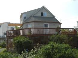 wrap around porch houses for sale wrap around porch warwick real estate warwick ri homes for
