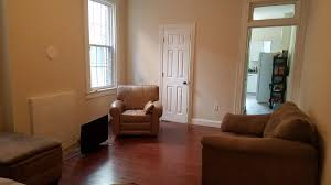 Laminate Flooring Richmond Va 512 W Clay St 1 For Rent Richmond Va Trulia