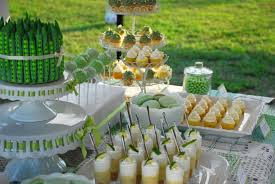 two peas in a pod baby shower decorations green pea pod baby shower ideas baby shower ideas themes